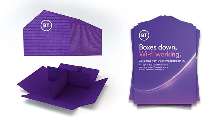 BT Home Broadband