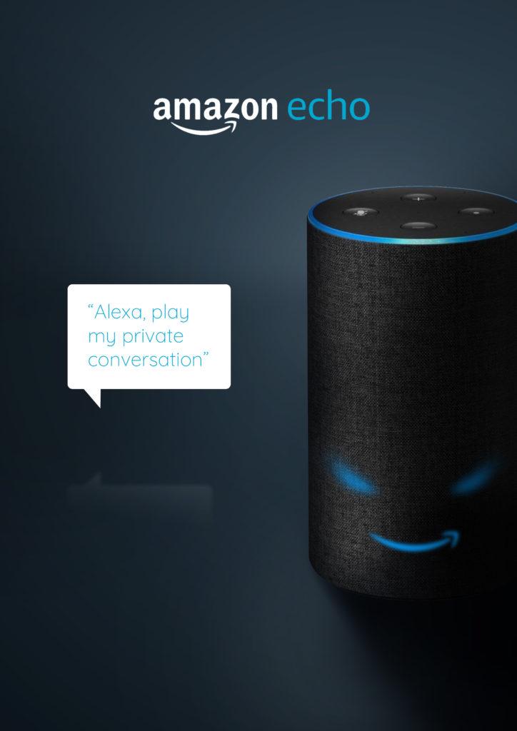 Blog Amazon