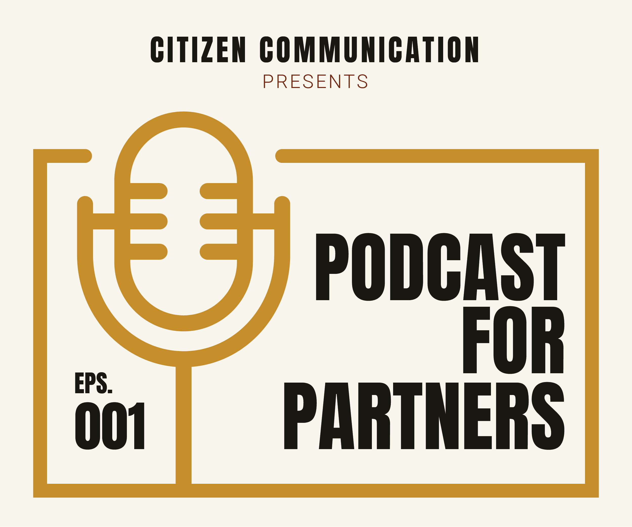 Podcast For Partners Blog 1200 Wide 01