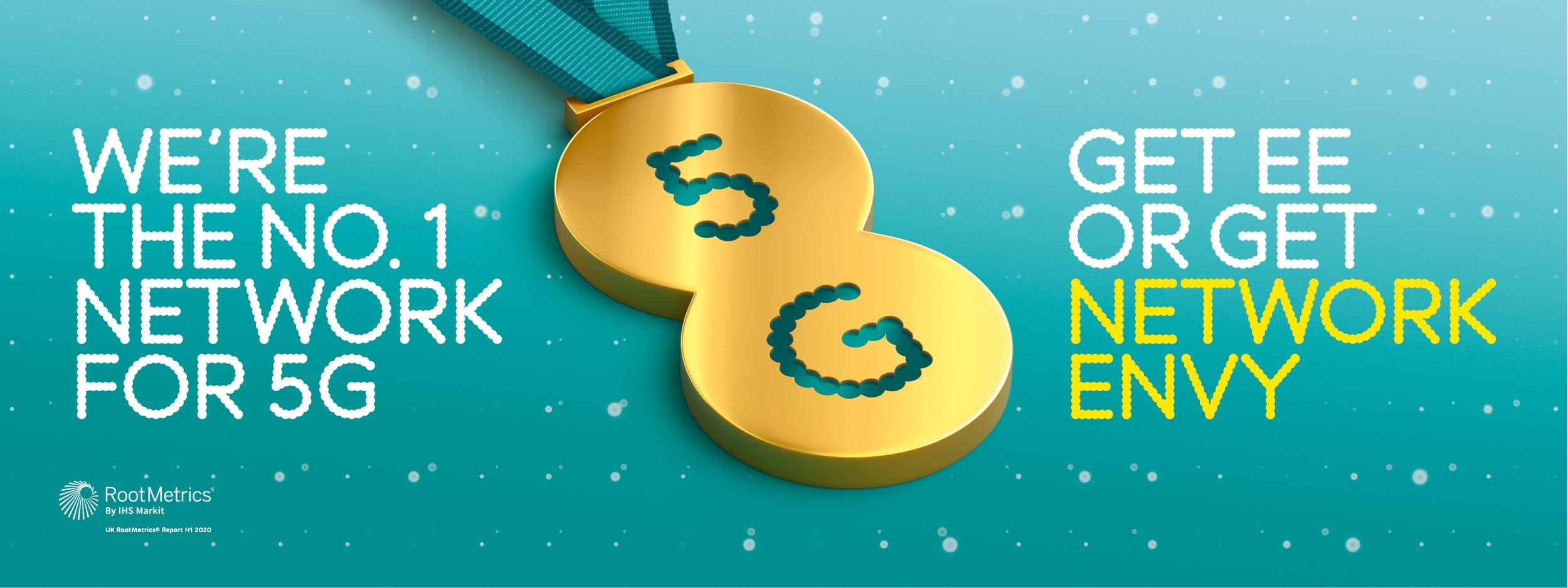 5g Medal Blog 1200 X 450 (1)