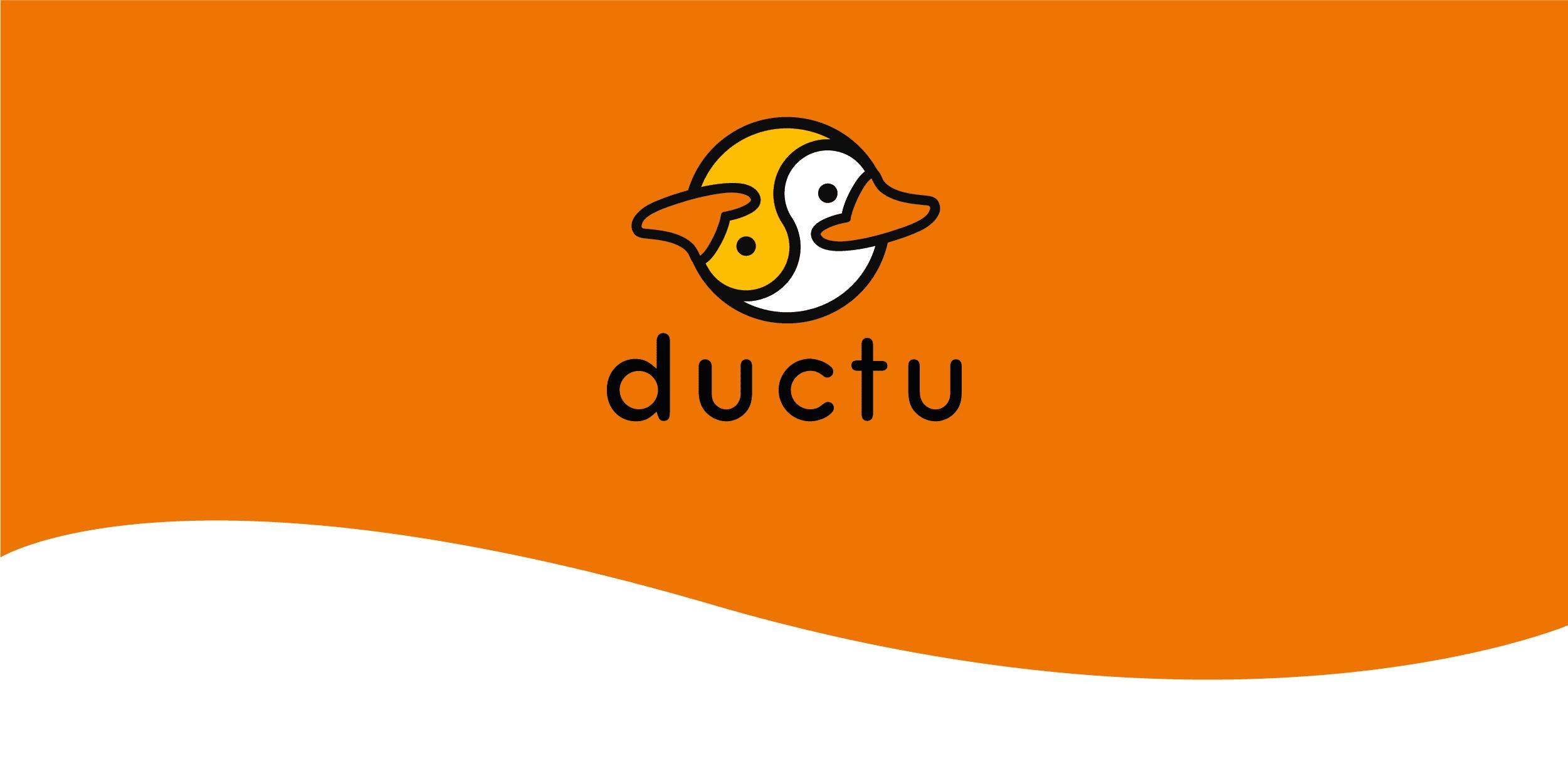 Ductu